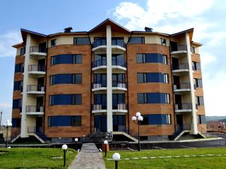 Tsovasar Family Rest Complex - Sevan vacation rentals