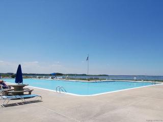 Cedar Shores 256-F - Bethany Beach vacation rentals