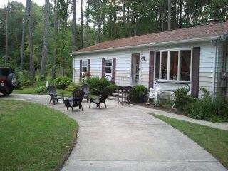 33330 Ocean Pines Lane - Bethany Beach vacation rentals