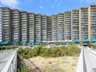 Sea Colony,Edgewater North 405 - Bethany Beach vacation rentals