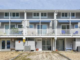 Sand Tree; Atlantic Watergate 43 - Bethany Beach vacation rentals