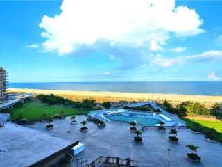 Sea Colony,Edgewater South 502 - Delaware vacation rentals