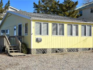 Larsen 9 South 2nd Street, SB - South Bethany Beach vacation rentals