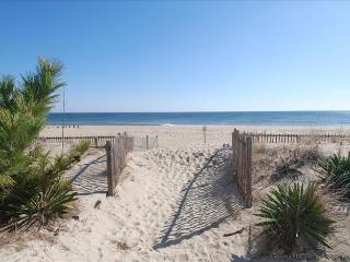 Atlantic Watergate 60 - Bethany Beach vacation rentals