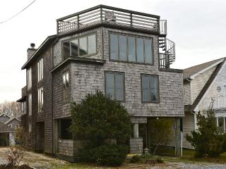 108 Oceanview Prkwy - Bethany Beach vacation rentals