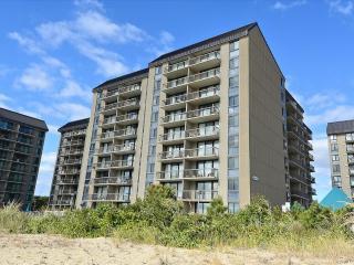 Sea Colony, 306 Harbour House - Bethany Beach vacation rentals