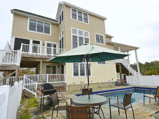 The Oasis, 39614 Waterworks Ct - Bethany Beach vacation rentals