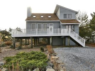 Canterbury Bell,2 South 7th St - Bethany Beach vacation rentals