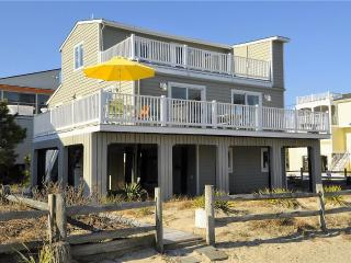Todd, 303 North Ocean Drive - South Bethany Beach vacation rentals