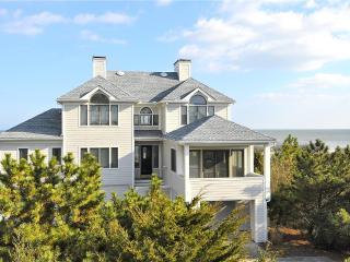 22 Pelican's Way North - Bethany Beach vacation rentals