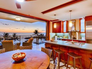 Spectacular Direct Oceanfront 4th floor villa with Million Dollar View!!! - Ko Olina Beach Villa - Kapolei vacation rentals