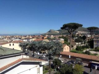 Caserta Downtown near Royal Palace, Train Central - Naples vacation rentals