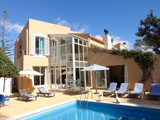 V4 Magnolia - Vilamoura vacation rentals