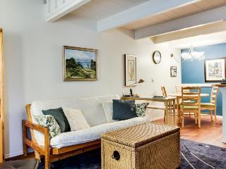 Beach Haven Condo - Carpinteria vacation rentals