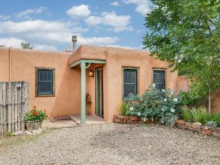 Casa Michi 1-Charming 1Br/1Ba Adobe Home - Santa Fe vacation rentals