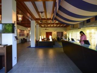 Avila Hotel Octagon Superior - Willemstad vacation rentals