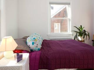 Affordable Nice Room in Washington, DC - Washington DC vacation rentals