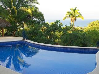 Casa Colibrí - Ocean View! - San Pancho - San Pancho vacation rentals