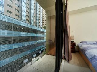 Main station Meridian 1400 sq ft - Taipei vacation rentals