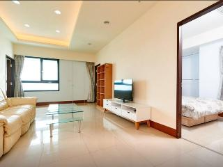Heaven's View House 1300 sq ft - Taipei vacation rentals