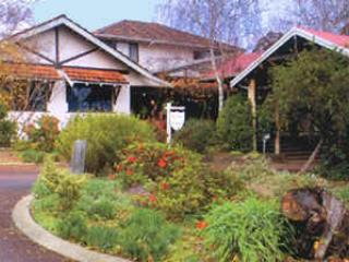 Karri Forest Motel - Pemberton vacation rentals