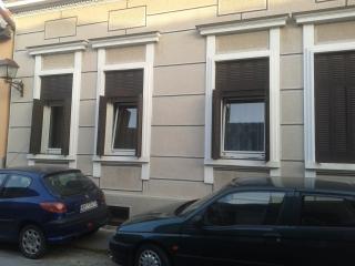Guest House SLAVA,center  Novi Sad,bed or  house - Backi Petrovac vacation rentals