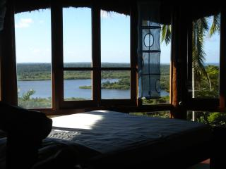 Eco Rainforest Villa - Itacare vacation rentals