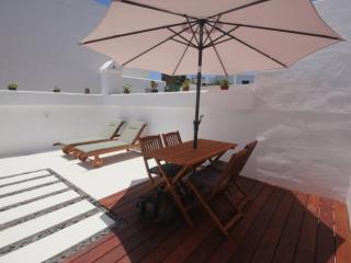 Bungalow Playa Los Pocillos - Puerto Del Carmen vacation rentals