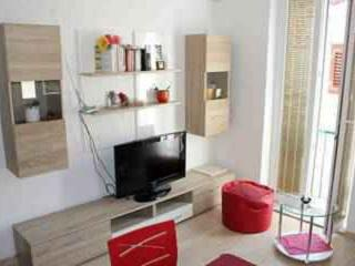 Marvelous apartment with two bedrooms, fitting a f - Split vacation rentals