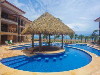 Bahia Encantada 4F 4th Floor Ocean View - Playa Bejuco vacation rentals