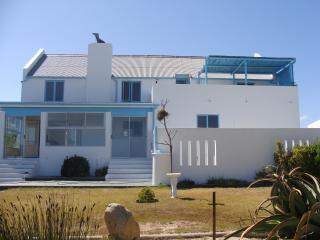 Belvedere - Paternoster vacation rentals