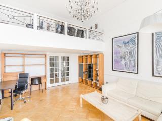 Sumptuous 2 bedrooms flat in Notting Hill/Paddington - London vacation rentals