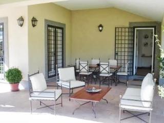 Villa Oliva - Bracciano vacation rentals