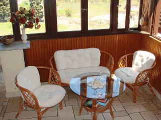 Villa Iris - Croatian Hospitality Collection - Cove Makarac (Milna) vacation rentals