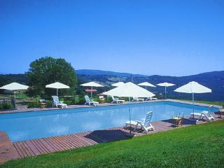 Castagno Poggio - Gambassi Terme vacation rentals