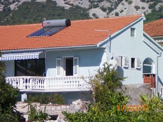 Apartment - Orebic vacation rentals