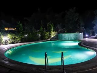vraksh resort - Seoni vacation rentals