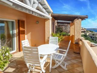 Casa Donatello - Golfo Aranci vacation rentals