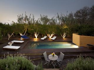 Bodrum Retreat, in the clouds, Labranda Suite - Bodrum vacation rentals