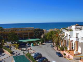 Elviria Apartment - Marbella vacation rentals