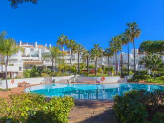 Elviria Luxury Holiday Penthouse - Marbella vacation rentals