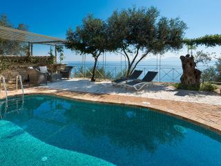 Paleopetres 2 - Nissaki vacation rentals