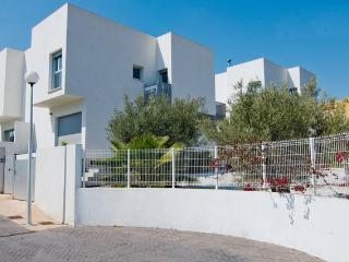 Luxury Semi Detached Villa 2 Chilches - El Borge vacation rentals