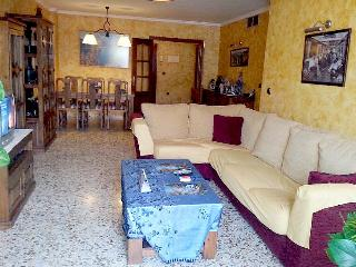 Apartment Nerja Center 3 Double Bedrooms - Nerja vacation rentals