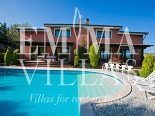 Villa Edoardo 12 - Spoltore vacation rentals
