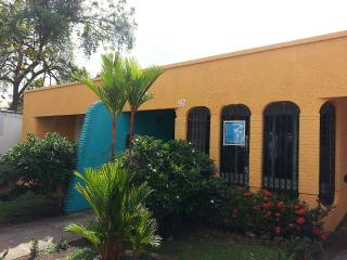 Enjoy the Experience of a Cozy Room in a Tradition - Panama vacation rentals