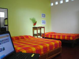 JARDIN TULUM – Standard Room - Tulum vacation rentals