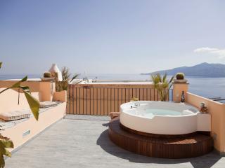 B&B La Palma Salina, Isole Eolie, Sicilia - Santa Marina Salina vacation rentals