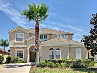 Brand New Renovation 5 Star Disney Villa - Disney vacation rentals
