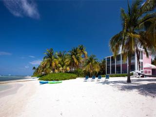 2BR-We'll Sea - Grand Cayman vacation rentals